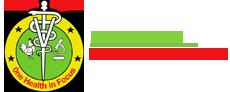 AA And S Ghana